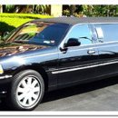 130x130 sq 1297292430431 stretchlimousineframed