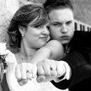 130x130 sq 1297805198386 bridegroomrings