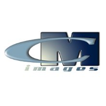 220x220_1294801095412-logosquare