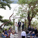 130x130 sq 1467132968435 orcas island wedding photographer 0034