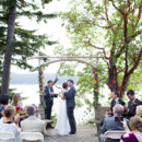 130x130 sq 1467133000613 orcas island wedding photographer 0039