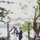 130x130 sq 1467133020213 orcas island wedding photographer 0042