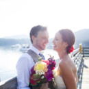 130x130 sq 1467133082946 orcas island wedding photographer 0052