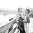 130x130 sq 1467133089527 orcas island wedding photographer 0053