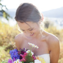130x130 sq 1467133110442 orcas island wedding photographer 0056