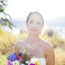130x130 sq 1467133116833 orcas island wedding photographer 0057