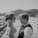 130x130 sq 1467133746973 orcas island same sex wedding photographer 0021