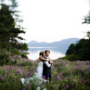 130x130 sq 1467133988443 orcas island same sex wedding photographer 0056