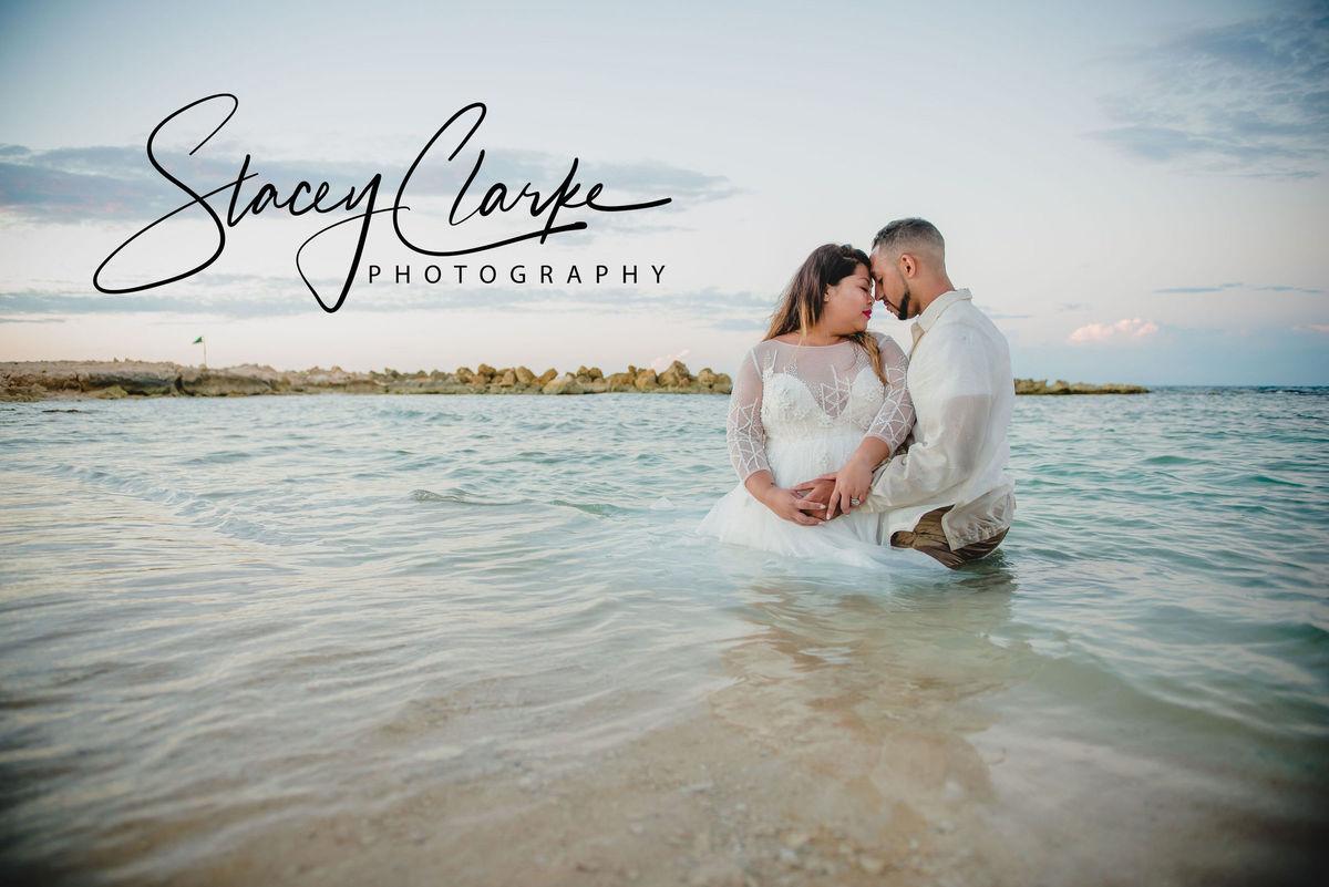 Stacey Clarke Photography Jamaica Caribbean Photography
