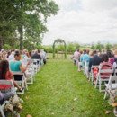 130x130_sq_1410906880051-hoyt-wedding-finals-261-of-328