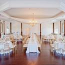 130x130_sq_1410906997624-morris-wedding-finals-247-of-712