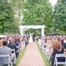 130x130_sq_1410907136203-morris-wedding-finals-353-of-712