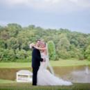 130x130_sq_1410907219346-morris-wedding-finals-464-of-712