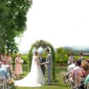 130x130 sq 1415898822942 hoyt wedding finals 328 of 328