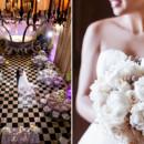 130x130 sq 1371097257562 el convento yaska crespo puerto rico wedding planner
