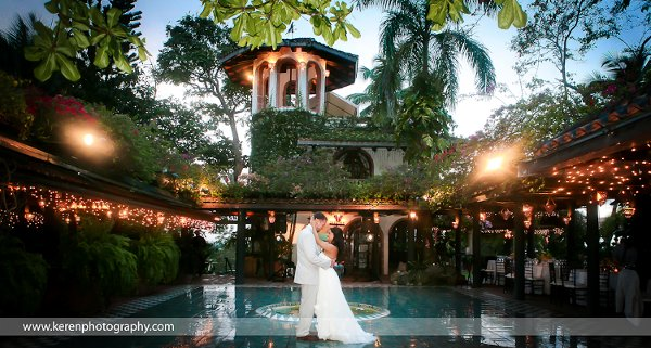 photo 24 of Yaska Crespo- Exclusive Wedding Planning Firm