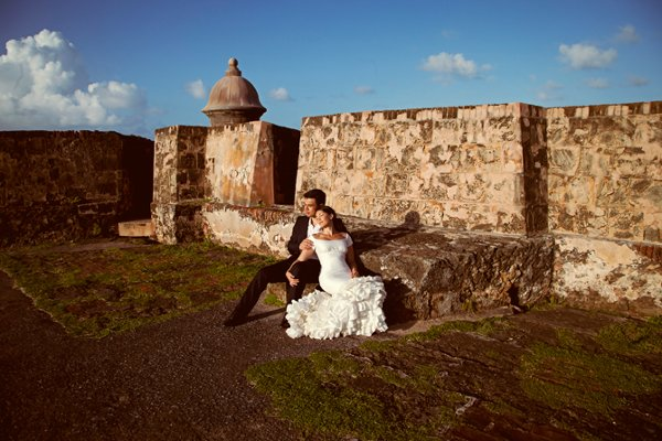 photo 34 of Yaska Crespo- Exclusive Wedding Planning Firm