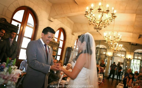 photo 41 of Yaska Crespo- Exclusive Wedding Planning Firm