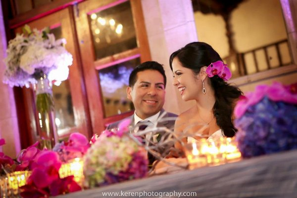photo 45 of Yaska Crespo- Exclusive Wedding Planning Firm