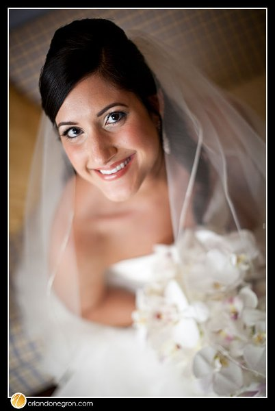 photo 47 of Yaska Crespo- Exclusive Wedding Planning Firm
