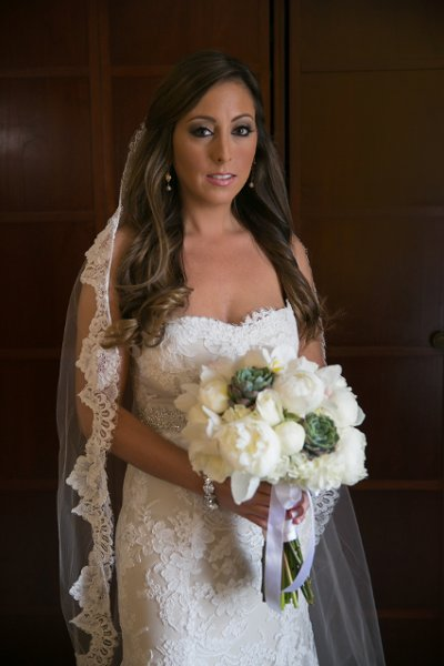 photo 59 of Yaska Crespo- Exclusive Wedding Planning Firm