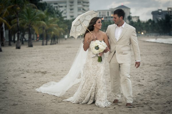 photo 63 of Yaska Crespo- Exclusive Wedding Planning Firm