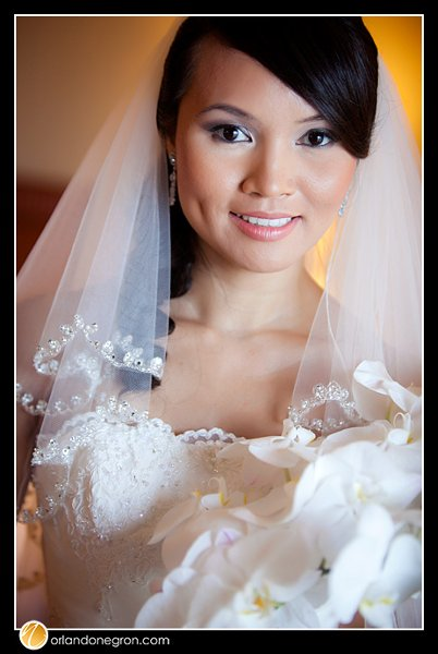 photo 74 of Yaska Crespo- Exclusive Wedding Planning Firm