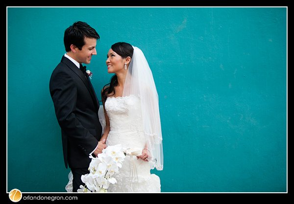 photo 79 of Yaska Crespo- Exclusive Wedding Planning Firm