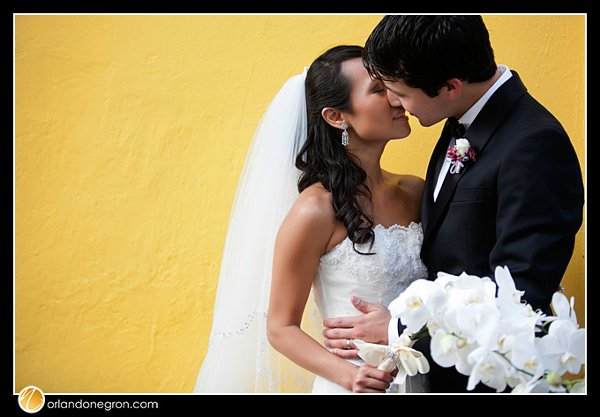 photo 81 of Yaska Crespo- Exclusive Wedding Planning Firm