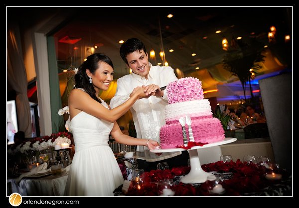photo 85 of Yaska Crespo- Exclusive Wedding Planning Firm