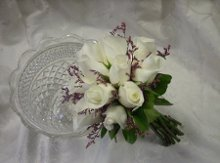 Sussex County Florist photo
