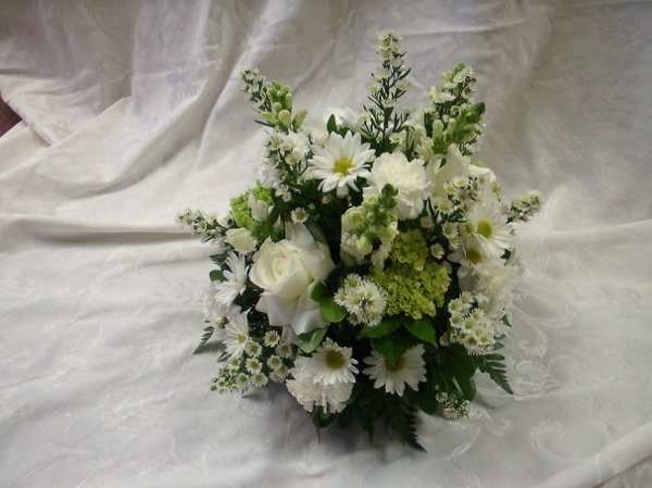 photo 99 of Sussex County Florist