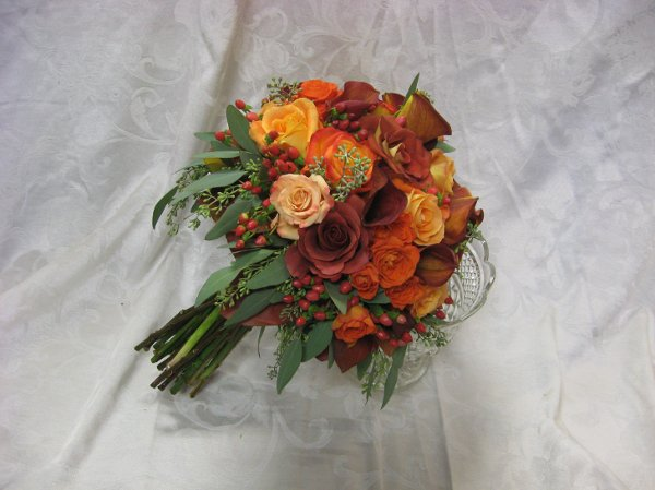 photo 93 of Sussex County Florist