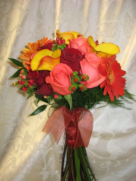 photo 94 of Sussex County Florist