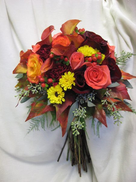 photo 96 of Sussex County Florist