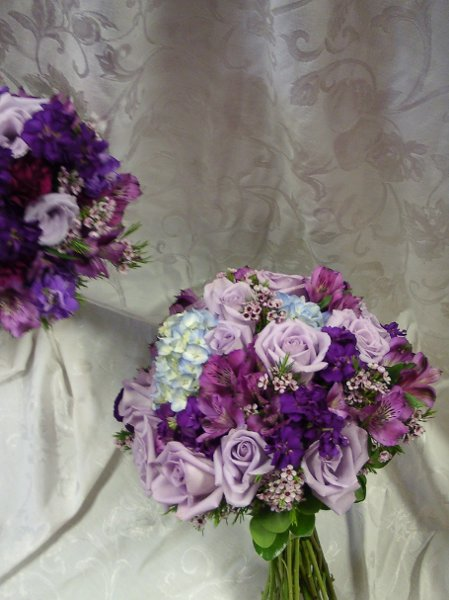 photo 3 of Sussex County Florist