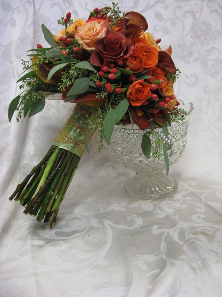 photo 24 of Sussex County Florist
