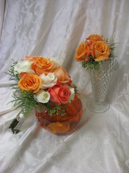 photo 26 of Sussex County Florist