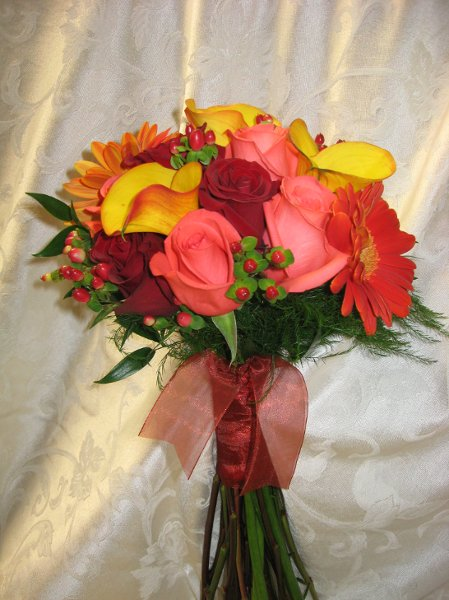 photo 32 of Sussex County Florist