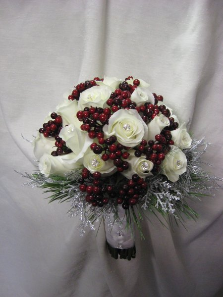 photo 37 of Sussex County Florist
