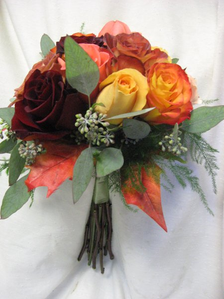 photo 38 of Sussex County Florist