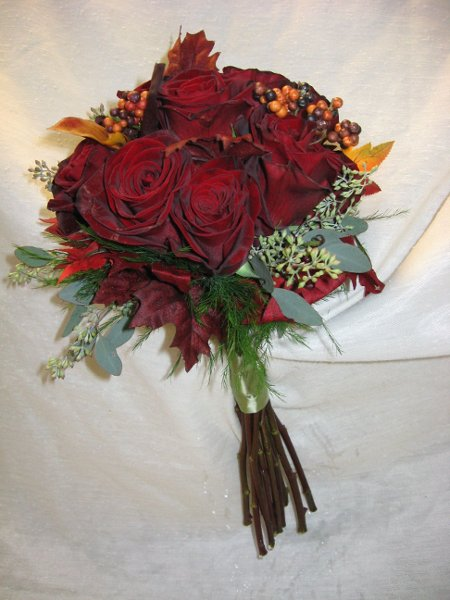 photo 41 of Sussex County Florist