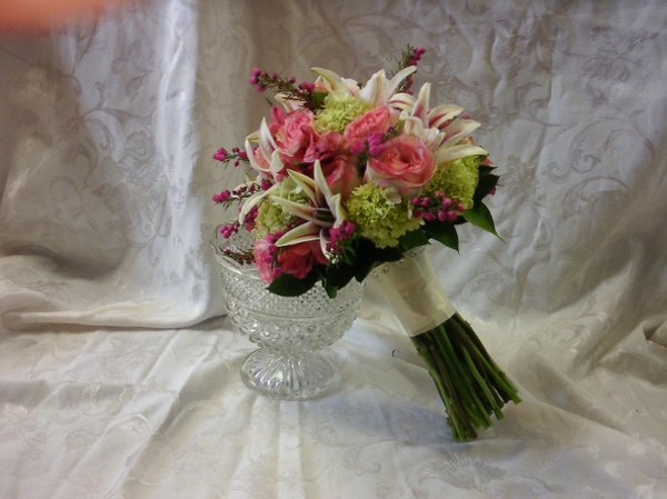 photo 49 of Sussex County Florist