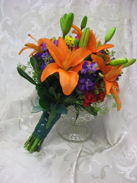 photo 62 of Sussex County Florist