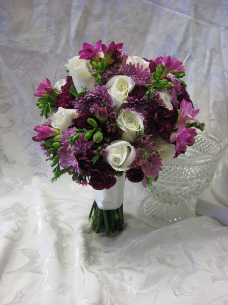 photo 63 of Sussex County Florist