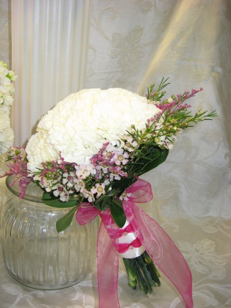 photo 73 of Sussex County Florist