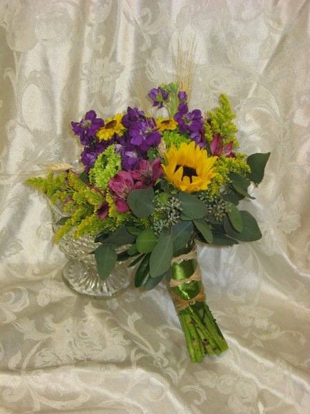 photo 75 of Sussex County Florist
