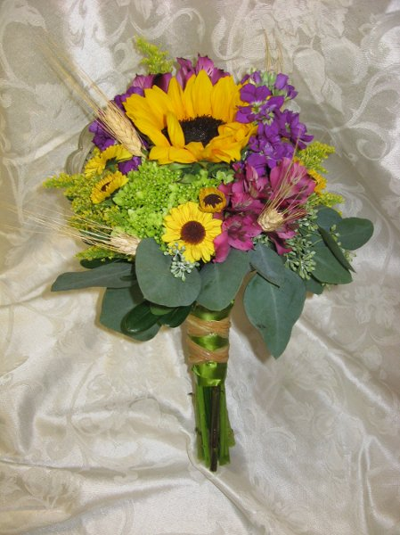 photo 76 of Sussex County Florist