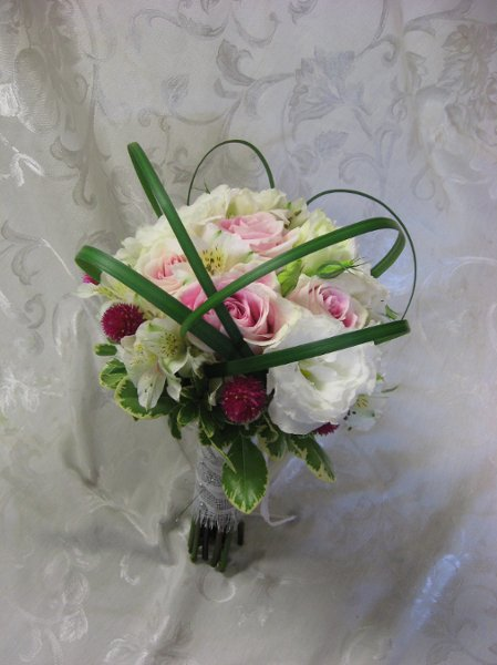 photo 80 of Sussex County Florist