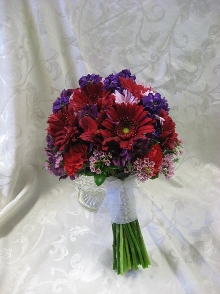 photo 82 of Sussex County Florist